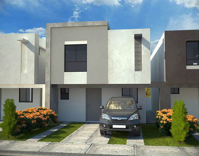 bali-fachada-1.jpg
