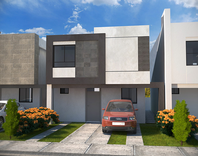 bali-fachada-4.jpg