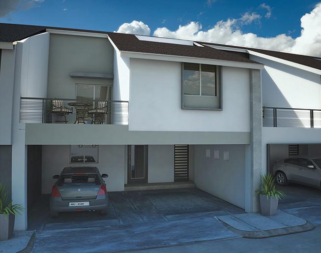 cuarzo-golden-fachada-11.jpg