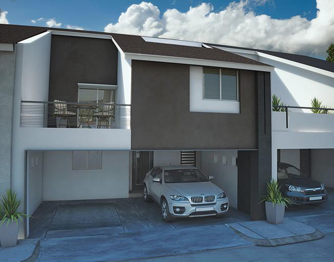 cuarzo-golden-fachada-31.jpg