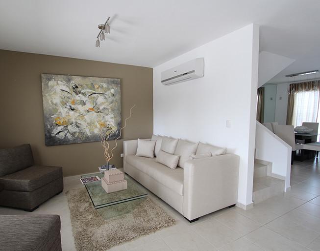 cuarzo-golden-interior-21.jpg