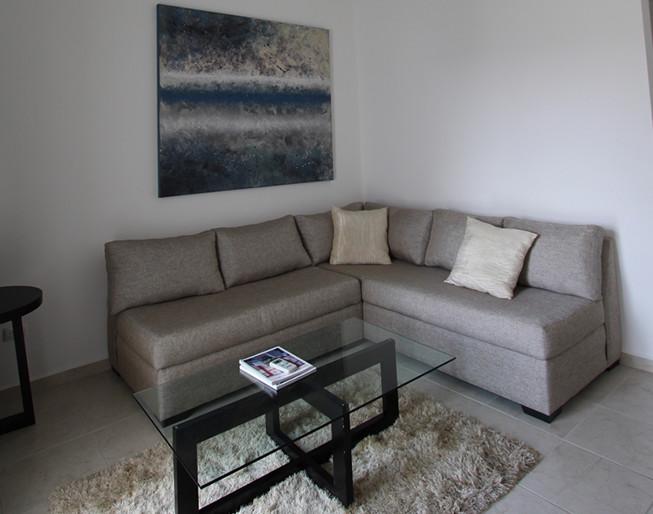 cuarzo-golden-interior-41.jpg