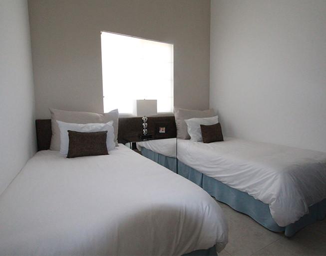 Entra a Nuestro Sitio para Conocer la Venta de Casas Privadas en Monterrey