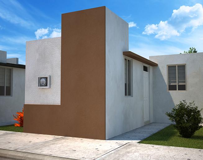 Tenemos la mejor venta de casas en Apodaca