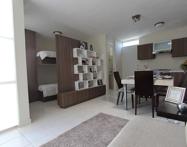 Descubre las casas en venta en Apodaca que Vidusa tiene para ti