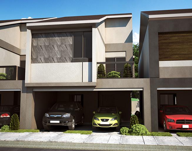 opalo-golden-fachada-5.jpg