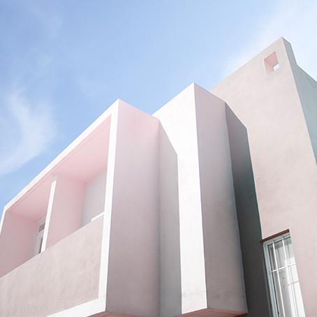 Casas en venta en zona privilegiada en Apodaca