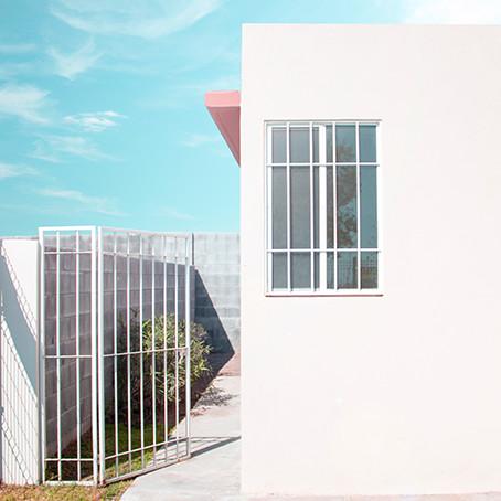 Cantoral, casas en venta en Apodaca
