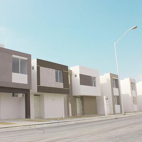 Cerrada México, casas en venta en guadalupe