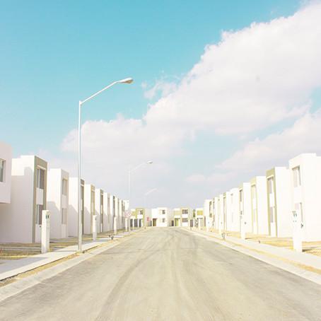 Casas en venta en zona Guadalupe