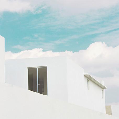 Estrena casa en Guadalupe ¡Tenemos casas disponibles!