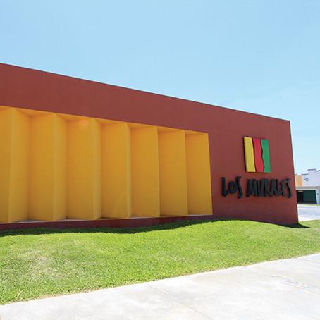 murales-gal-1.jpg