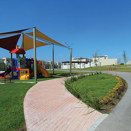 Invierte en venta de casas en Apodaca en Los Puertos