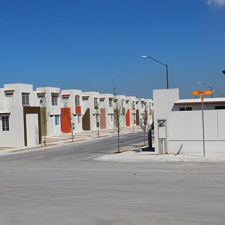 venta de casas Apodaca con excelentes espacios
