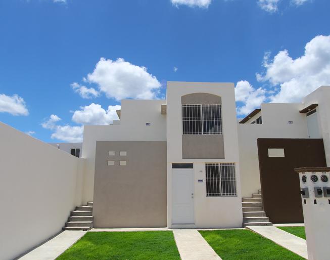 Venta de casas Apodaca en zona centro