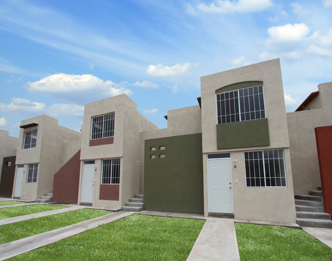Venta de casas Apodaca en fraccionamiento exclusivo