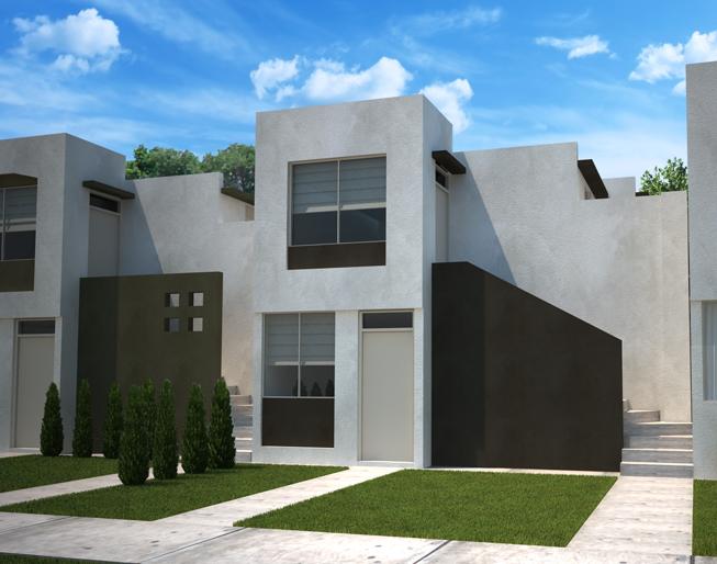 venta de casas Apodaca, excelente plusvalía y precio