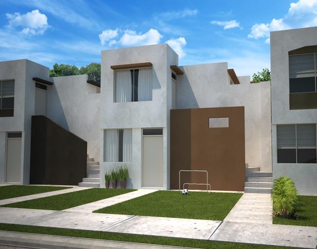 descubre la nueva venta de casas Apodaca