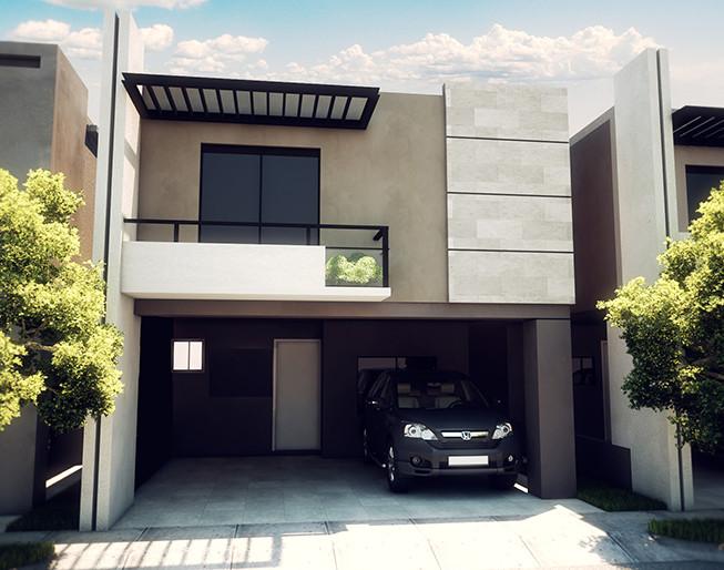 Increíbles casas en venta en Guadalupe