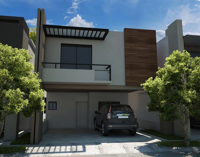 topacio-fachada-2.jpg