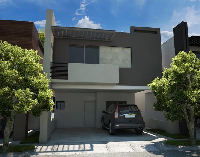 topacio-fachada-3.jpg