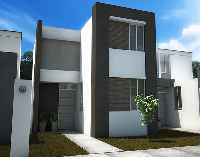 vidusa inmobiliaria ofrece casas en venta en guadalupe nuevo leon