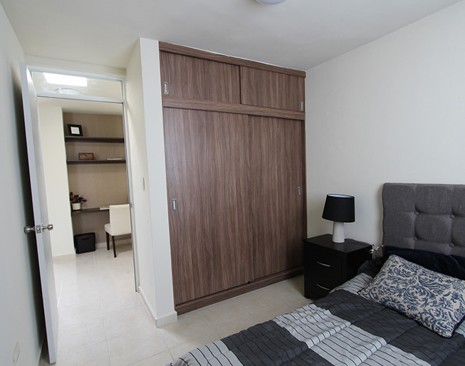Las mejores casas en venta en García, Nuevo León