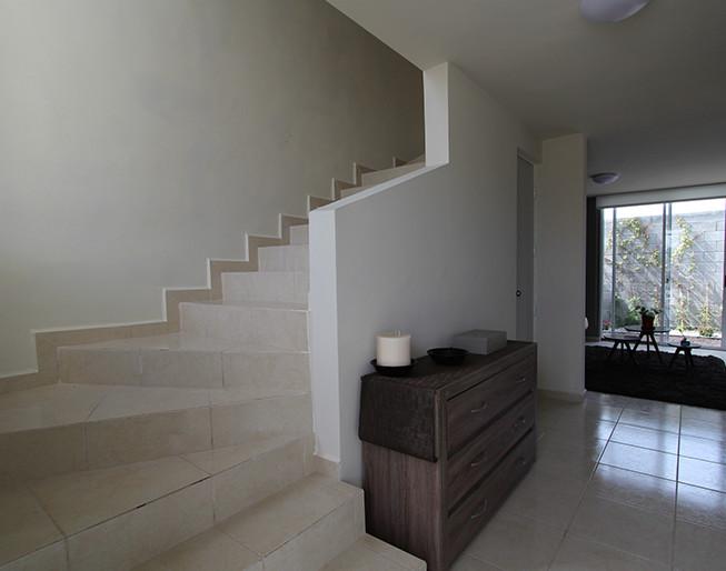 Conoce la Mejor Inmobiliaria con casas en venta en García