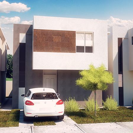 Las Mejores Casas Solo en Vidusa en Esta Venta de Casas en García