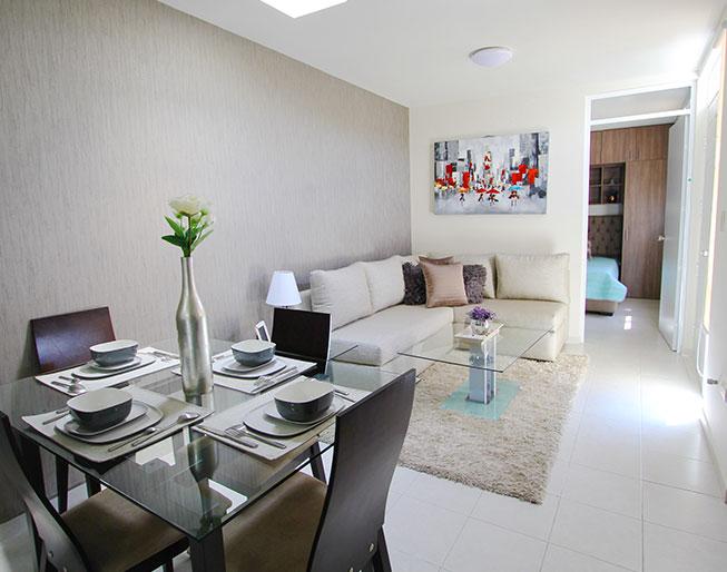 Casas en venta en escobedo en Laderas de San Miguel