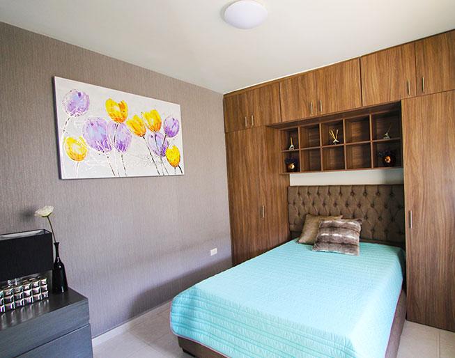 venta de casas apodaca con espacios grandes para tu familia