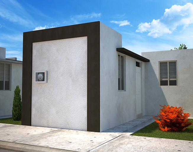 Casas privadas en Pesquería, Nuevo León en venta