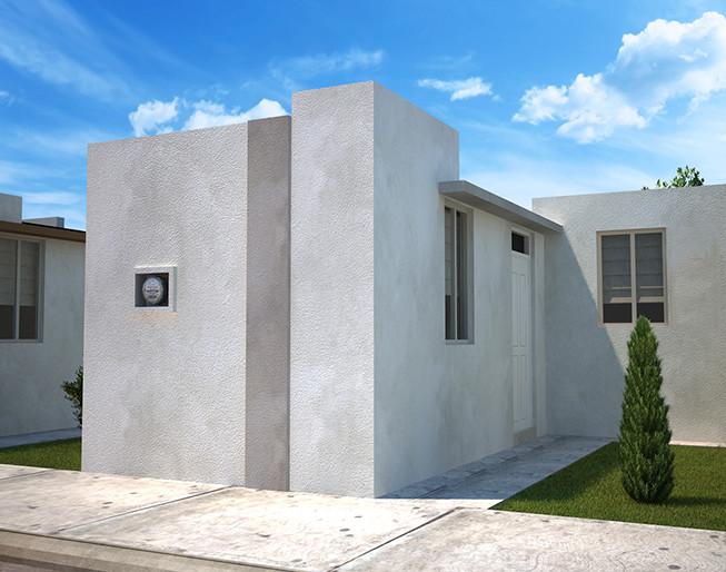 Las Mejores Casas en venta en Pesquería, Nuevo León