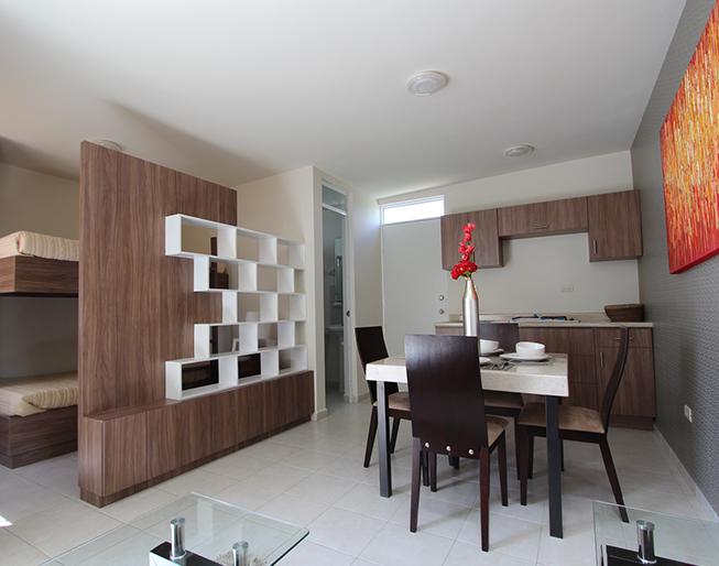 Las mejores casas en venta en Escobedo solo en Vidusa