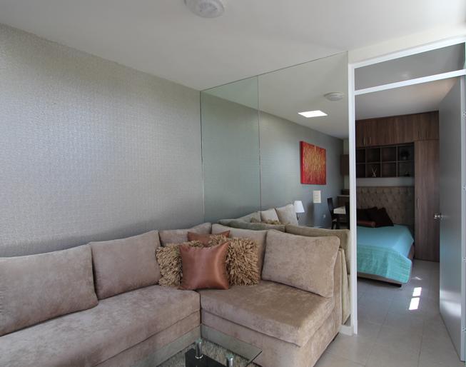 venta de casas apodaca con materiales de primer nivel