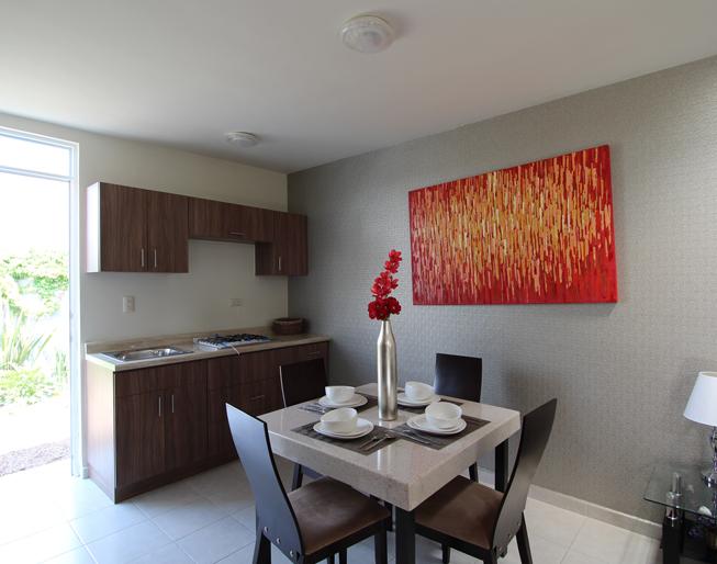 ¿Buscas casa en Pesquería, Nuevo León? Encuentra la tuya aquí