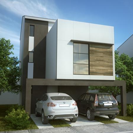 Las Mejores Casas en venta de Inmobiliaria en García, Nuevo León