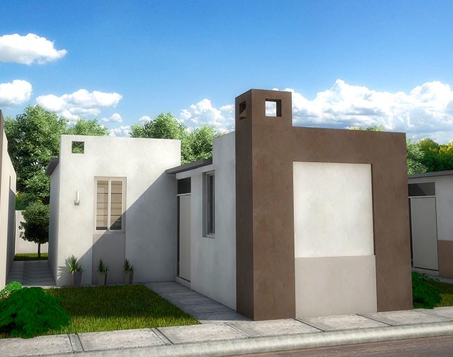 Las Mejores Casas en venta apodaca en vidusa Inmobiliaria Monterrey