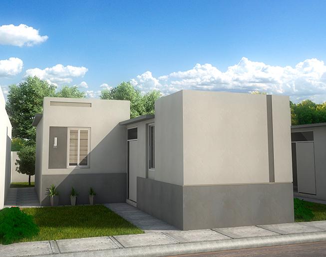 vidusa ofrece venta de casas en apodaca nuevo leon