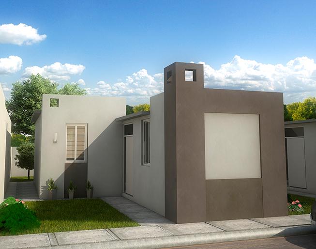 Las mejores casas en venta con las mejores amenidades en Pesquería, Nuevo León