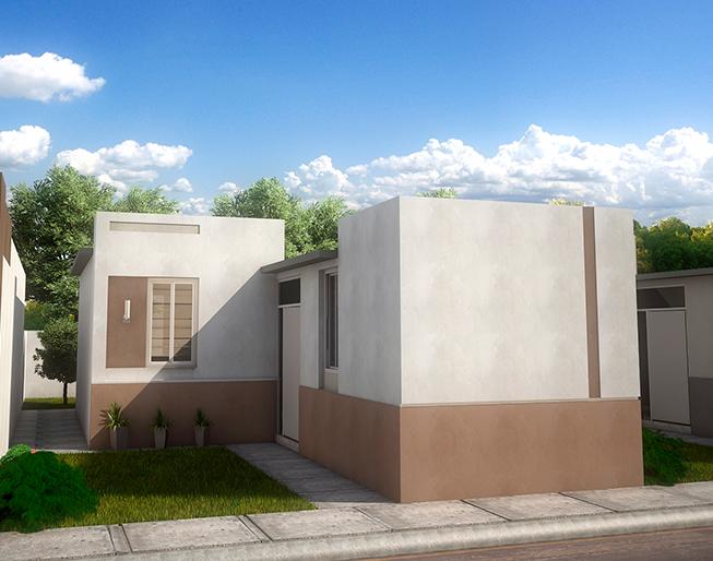 casas en venta en guadalupe nuevo leon perfectas para vivir