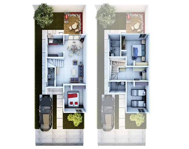 casas en venta en guadalupe nuevo leon de inmobiliaria vidusa
