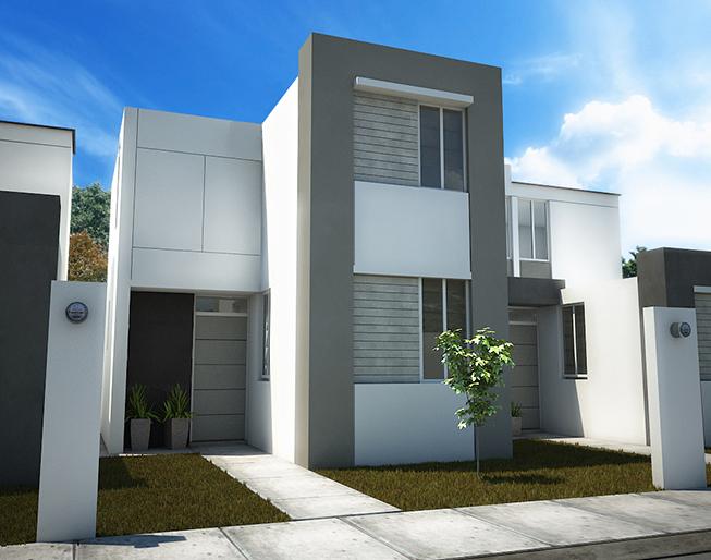 Casas en venta en Guadalupe ¡Vive como lo soñaste!