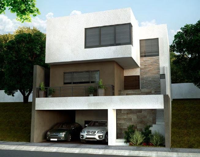 adquiere hoy mismo casas en venta en cumbres