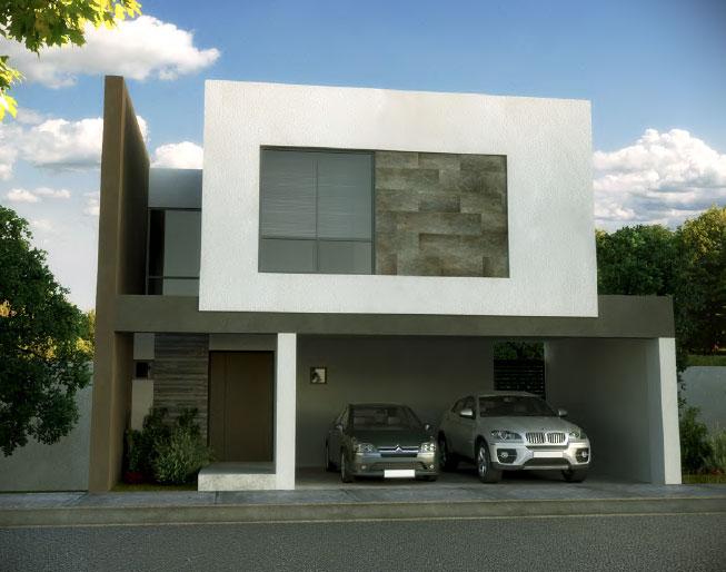 Inmobiliaria Vidusa te ofrece casas en venta en cumbres