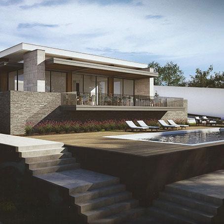 descubre las hermosas casas en venta en cumbres