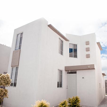 Rincon-fachada-casa.jpg